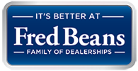 Fred Beans Group