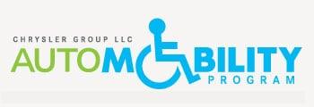 Automobility Disability Assistance
