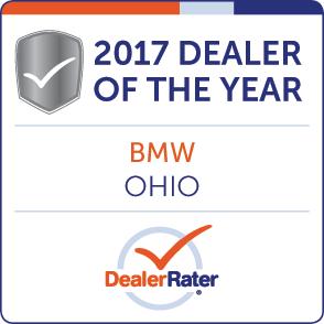Dealer Rate 2016