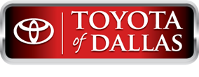 Toyota of Dallas