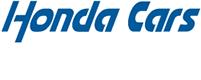 Honda Cars of Rock Hill