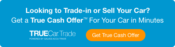 Looking to Trade-in or Sell Your Car?