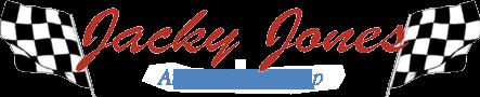 Jacky Jones Auto Group >> Jacky Jones Automotive Cleveland Ford F 150 Ram 1500