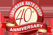 40th Anniversary