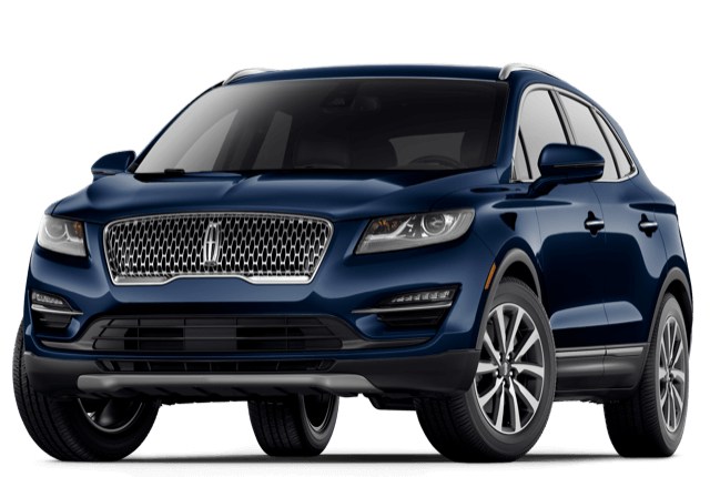 Carlsbad Lincoln | New Lincoln Dealership in Carlsbad, NM