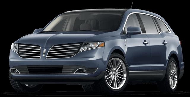 Used Cars Huntsville Al >> Used Cars Huntsville Al Ray Pearman Lincoln Serving Madison