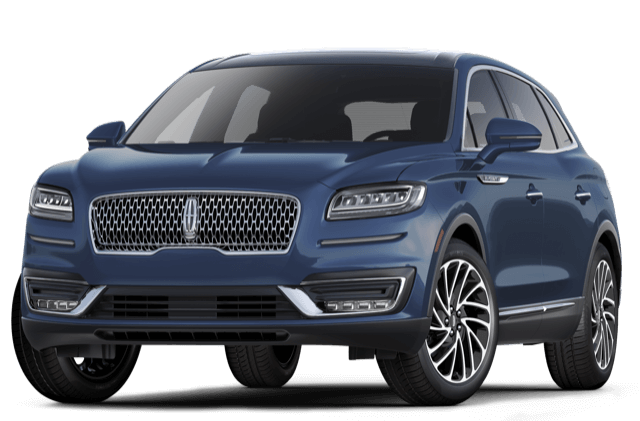 Leith Lincoln | New Lincoln dealership in Raleigh, NC 27616