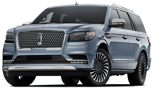 Lincoln Latest Models >> New Lincoln And Pre Owned Car Dealer Serving Englewood