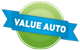 Value Auto Vehicle