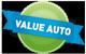Value Auto Vehicle