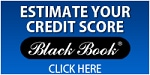 Black Book | Estimate Your Credit
