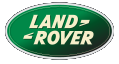 Land+Rover