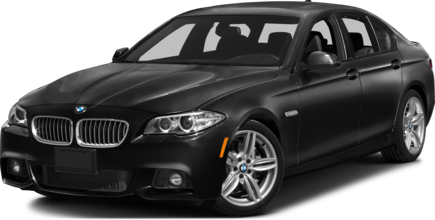 Used Bmw Cars Suvs For Sale In Erie Pa New Motors
