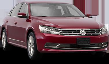 New Motors Subaru Erie Pa >> Erie New Motors | New & Used Subaru, Volkswagen and BMW Cars