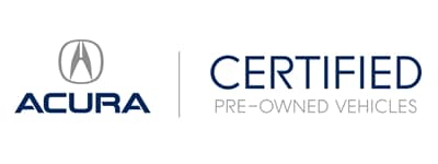 Acura Certified Pre Owned >> Oakland Acura Certified Pre Owned Inventory Oakland Acura