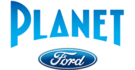 Planet Ford