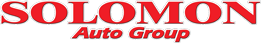Solomon Auto Group