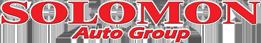 Solomon Auto Group