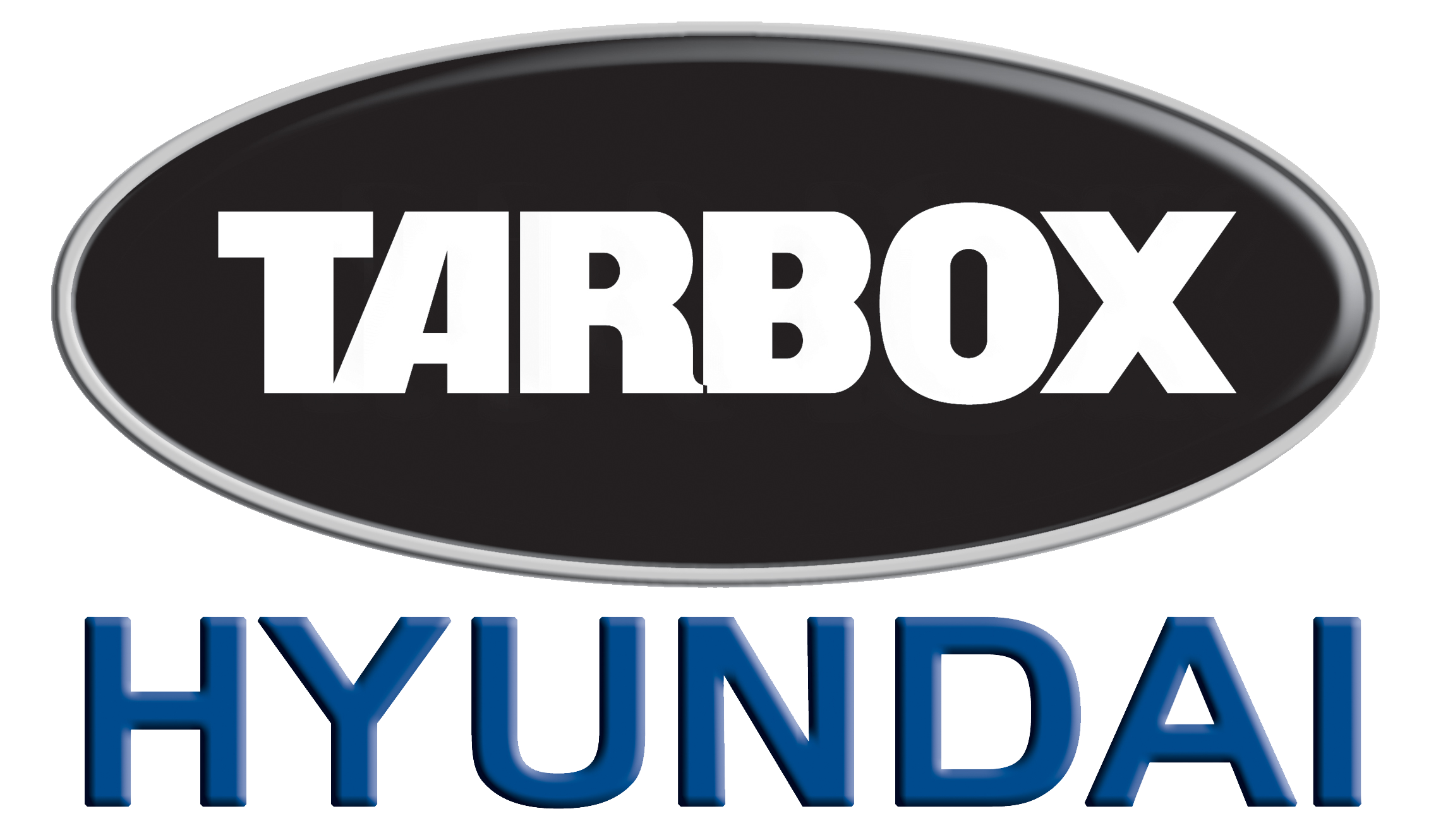 Welcome to Tarbox Hyundai | Hyundai Dealer in North Kingstown, RI