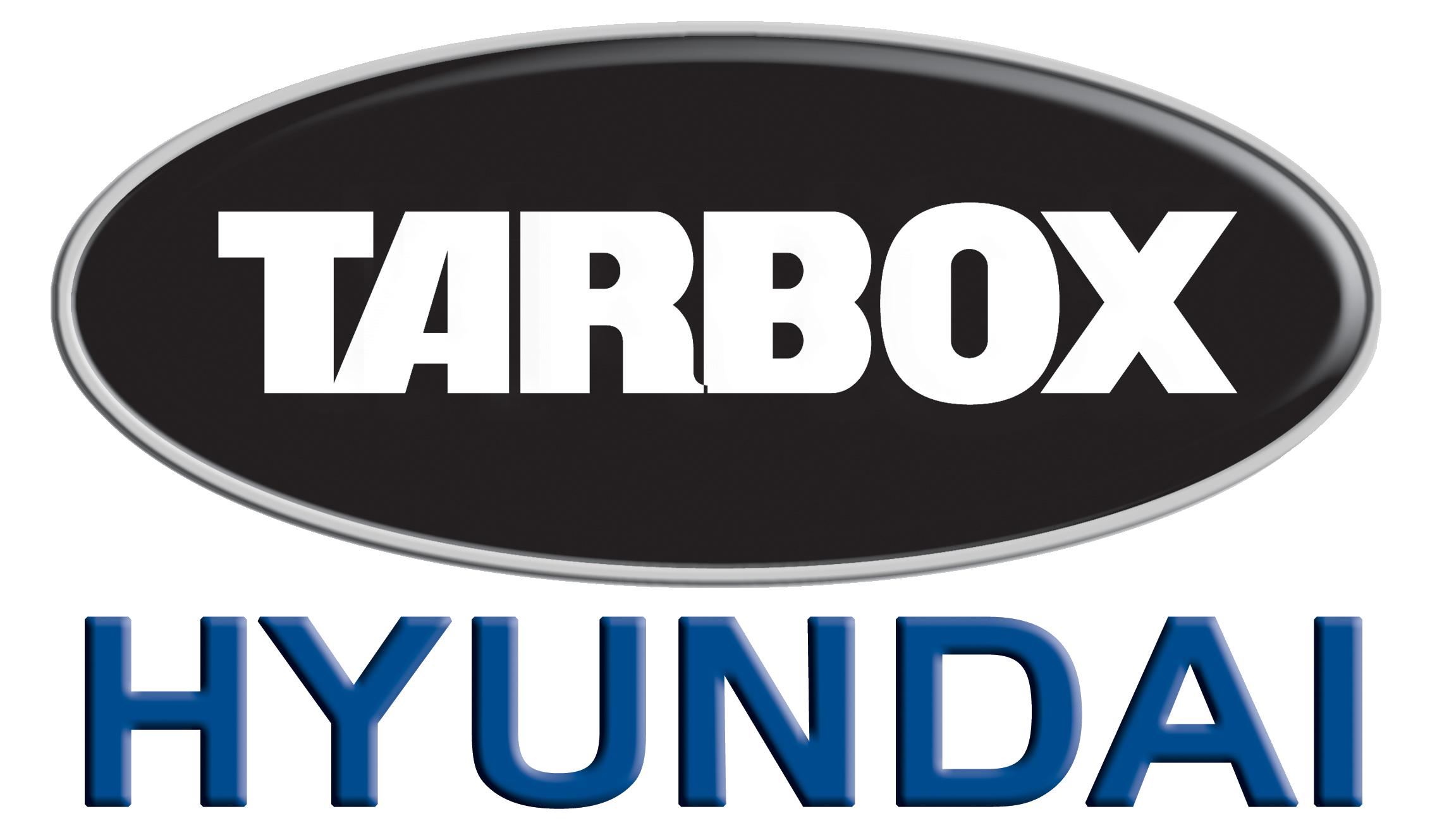 Tarbox Hyundai