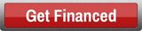 Get Financed