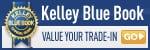 Kelley Blue Book Trade-In Value
