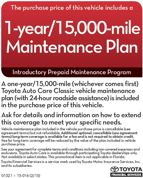 2017 Toyota Avalon Hybrid Transmission: Used Cars, Trucks And SUVs In Pullman, Washington 99163