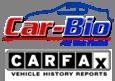 link to ECar-Bio