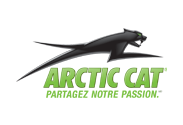 Arctic Cat