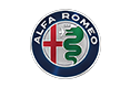 New Alfa Romeo For Sale