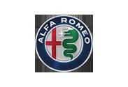 Alfa Romeo