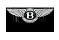 Land Rover Northfield >> Fields Auto Group | New Volkswagen, Rolls-Royce, Volvo, Lexus, Dodge, Jeep, Collision, Mazda ...