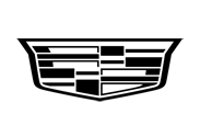 Used Cadillac Cars