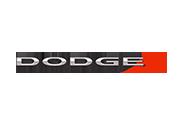 dodge, ram