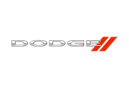 Used Dodge Cars
