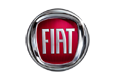 New Fiat For Sale