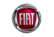 FIAT Service Center