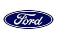 Schultz Ford W Haverstraw Inc. | Ford Dealership in West Haverstraw NY