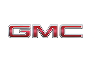Used GMC Cars