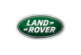 New Land Rover For Sale