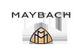 Maybach