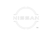Red Rock Nissan's Company logo