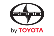 Used Scion Cars