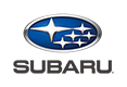 New Cars & Used Cars St. Louis MO | Lou Fusz St Louis
