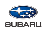 Used Subaru Cars