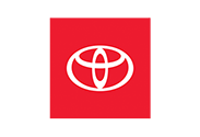 Kendall Toyota Anchorage >> Luther Automotive | New FIAT, Volkswagen, Jaguar, Hyundai ...