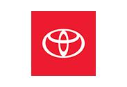 Lexus; Toyota; Chevrolet