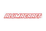 Alumacraft
