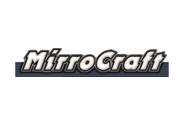 MirroCraft