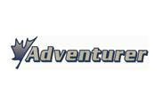 Adventurer